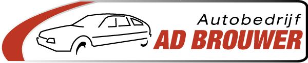 Ad Brouwer Autobedrijf